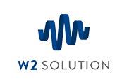 W2 SOLUTION