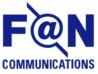 F@N Communications, Inc.