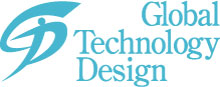 Global Technology Design, Inc.