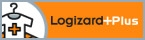 Logizard Co., Ltd