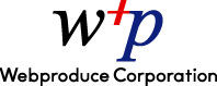 Web Produce Co., Ltd