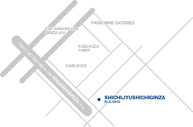 w2solution Map