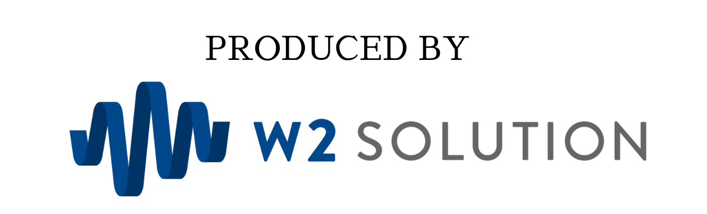 produced by w2solution